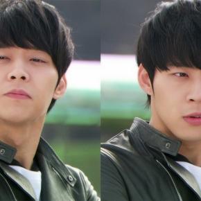 [PHOTO] 120418 Yoochun Rooftop Prince Episode 8Screencaps