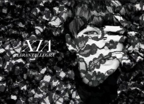 [JYJHOUSE] XIA Junsu Tarantallegra Album Group Purchase