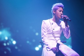 [NEWS] JYJ's Junsu confirms five cities for his North and South Americantour