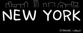 [INFO] Xia Junsu NEW YORKConcert
