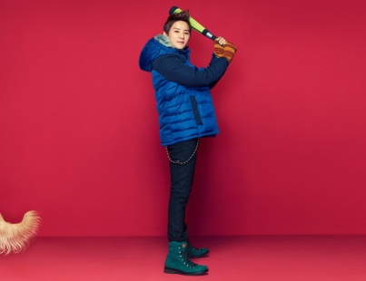 JYJ NII Winter 2012 Collection_12