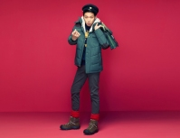 JYJ NII Winter 2012 Collection_13