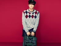 JYJ NII Winter 2012 Collection_15
