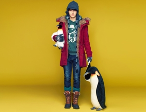 JYJ NII Winter 2012 Collection_21