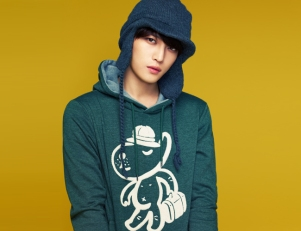 JYJ NII Winter 2012 Collection_22