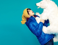 JYJ NII Winter 2012 Collection_24