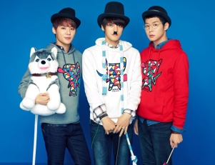 JYJ NII Winter 2012 Collection_27