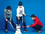 JYJ NII Winter 2012 Collection_28