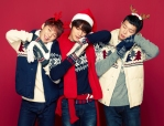 JYJ NII Winter 2012 Collection_29