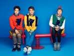 JYJ NII Winter 2012 Collection_31