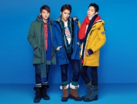 JYJ NII Winter 2012 Collection_4