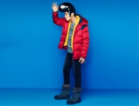 JYJ NII Winter 2012 Collection_5