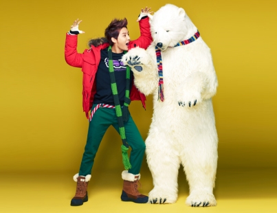 JYJ NII Winter 2012 Collection_9