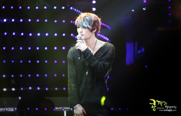 (c)congjyj - jaejoong your my and mine concert day 1 - 12