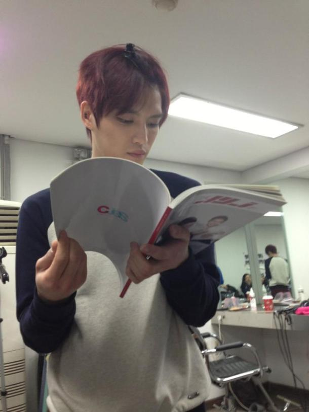 JYJ magazine_1