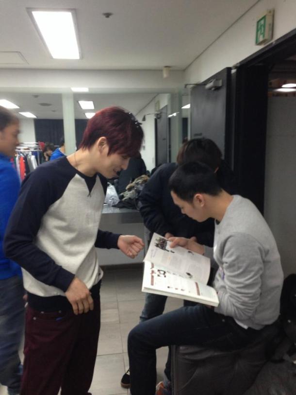 JYJ magazine_2