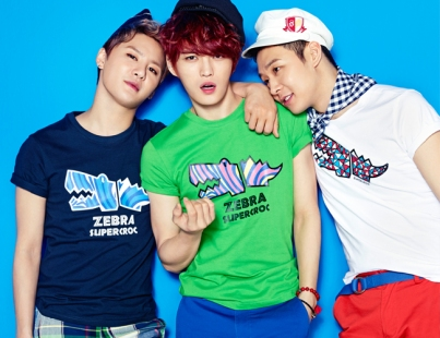 JYJ NII Summer 2013 Collection_1
