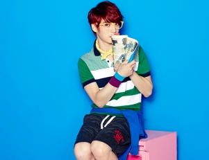 JYJ NII Summer 2013 Collection_10