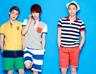 JYJ NII Summer 2013 Collection_12