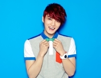 JYJ NII Summer 2013 Collection_15