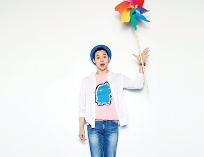 JYJ NII Summer 2013 Collection_16