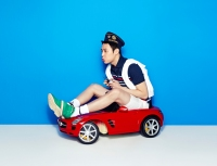 JYJ NII Summer 2013 Collection_2