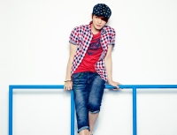 JYJ NII Summer 2013 Collection_20