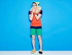 JYJ NII Summer 2013 Collection_21