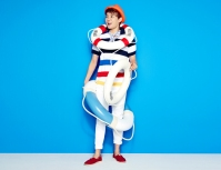 JYJ NII Summer 2013 Collection_22