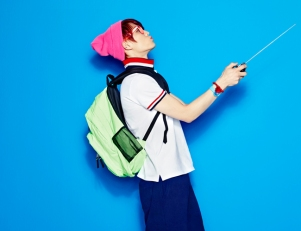 JYJ NII Summer 2013 Collection_23
