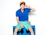 JYJ NII Summer 2013 Collection_24