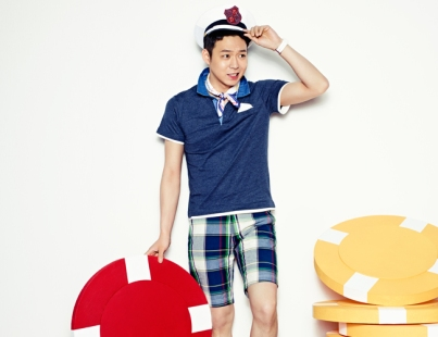 JYJ NII Summer 2013 Collection_25