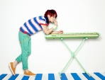 JYJ NII Summer 2013 Collection_26