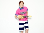 JYJ NII Summer 2013 Collection_28