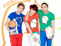 JYJ NII Summer 2013 Collection_29
