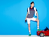JYJ NII Summer 2013 Collection_3
