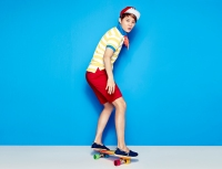 JYJ NII Summer 2013 Collection_4