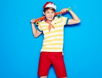 JYJ NII Summer 2013 Collection_5