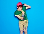 JYJ NII Summer 2013 Collection_6