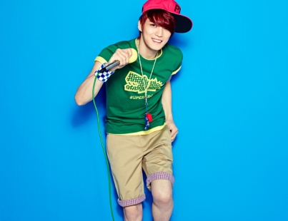 JYJ NII Summer 2013 Collection_7