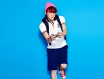 JYJ NII Summer 2013 Collection_9